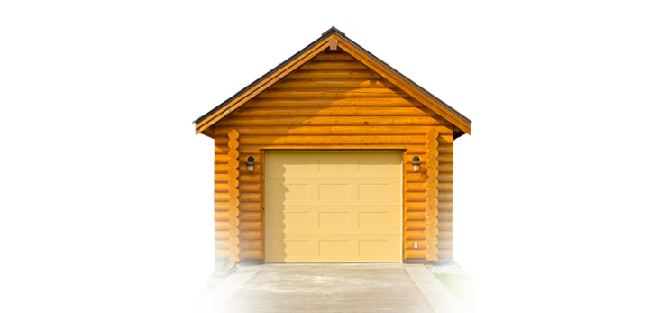 garage door repair at orland park il lowest prices 708