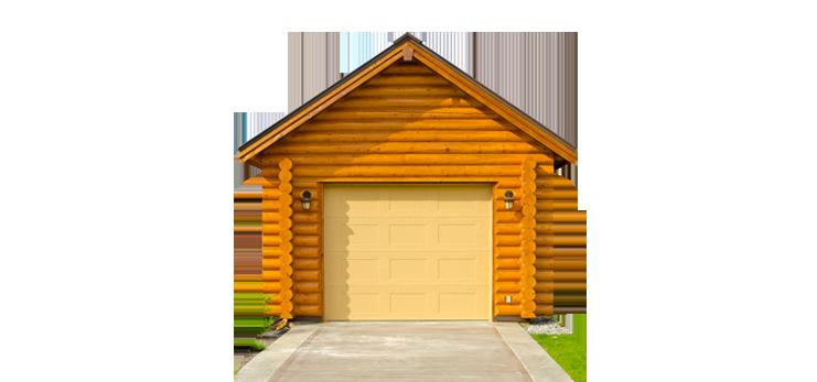 Garage door repair at orland park il lowest prices 708 for Garage door repair orland park il